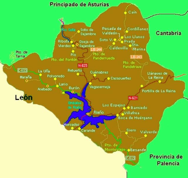 aloja-mapa_900
