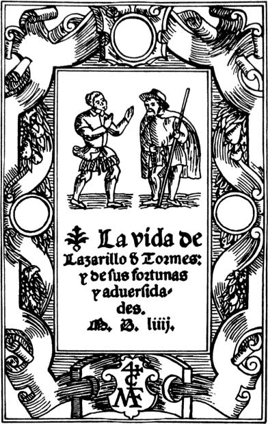 PORTADA DE LA EDICIÓN DE MEDINA